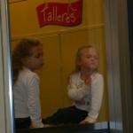 girlswatching