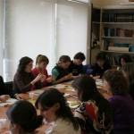 tablework2