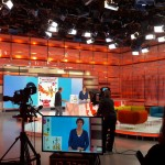croatian televison 4