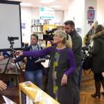 media in Rijeka 1